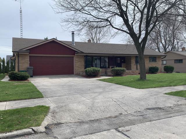 2211 Markham St, Manitowoc, WI 54220 (#1689341) :: RE/MAX Service First Service First Pros