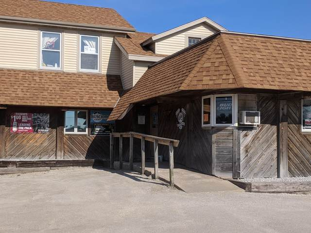 3713 Division St, Manitowoc, WI 54220 (#1689773) :: OneTrust Real Estate