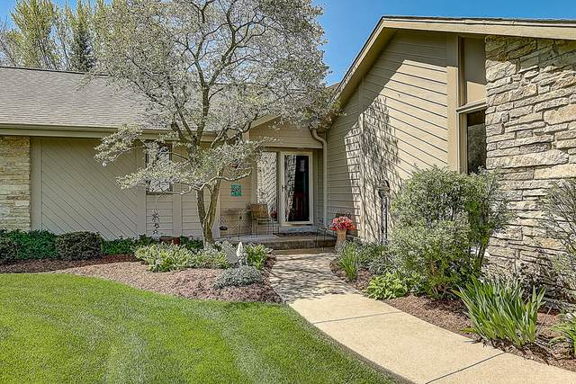 S68W17729 Marybeck Ln, Muskego, WI 53150 (#1690686) :: RE/MAX Service First Service First Pros