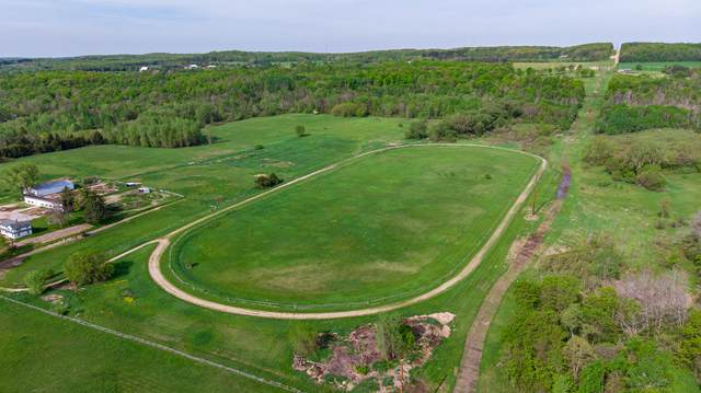 32.73 Acre County Road Zz, Plymouth, WI 53073 (#1690989) :: RE/MAX Service First Service First Pros