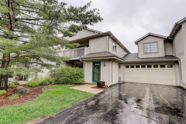 2244 Circle Ridge Rd A, Delafield, WI 53018 (#1691143) :: RE/MAX Service First Service First Pros