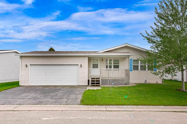 3609 Stone Dr, Sheboygan, WI 53083 (#1691209) :: RE/MAX Service First Service First Pros