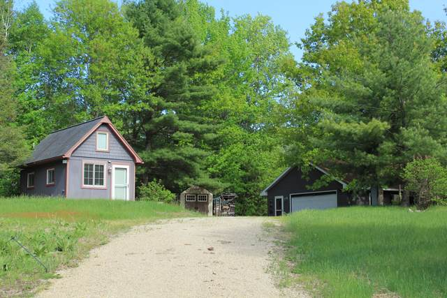 N10116 Bear Paw Ln, Middle Inlet, WI 54177 (#1691394) :: RE/MAX Service First Service First Pros