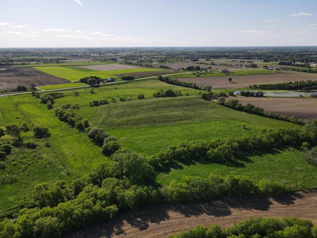 Lt0 State Road 73, Medina, WI 53559 (#1691482) :: Tom Didier Real Estate Team