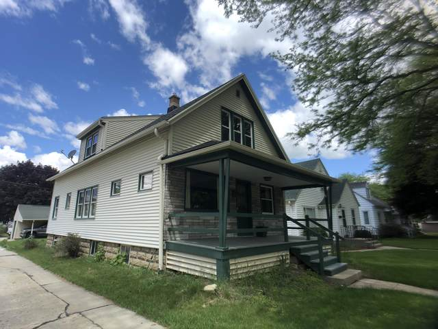 3069 S 31st St, Milwaukee, WI 53215 (#1691566) :: OneTrust Real Estate