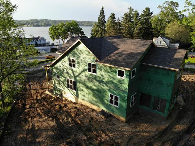W4199 West End Rd, Geneva, WI 53147 (#1691855) :: OneTrust Real Estate