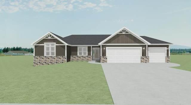 3725 23rd St Lt34, Kenosha, WI 53144 (#1691907) :: OneTrust Real Estate