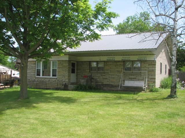 W165S7450 Bellview Dr, Muskego, WI 53150 (#1692006) :: Keller Williams Realty - Milwaukee Southwest