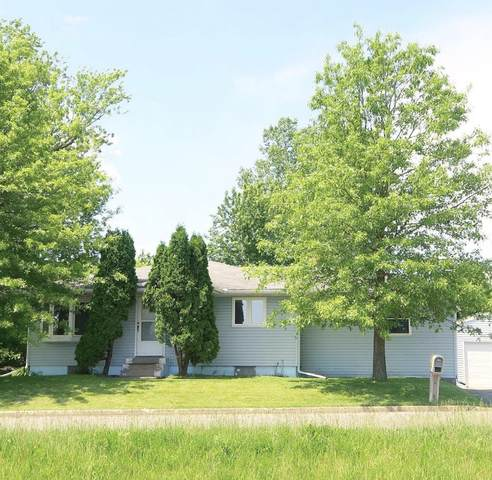 3819 Crestwood Pl, Onalaska, WI 54650 (#1692231) :: Tom Didier Real Estate Team