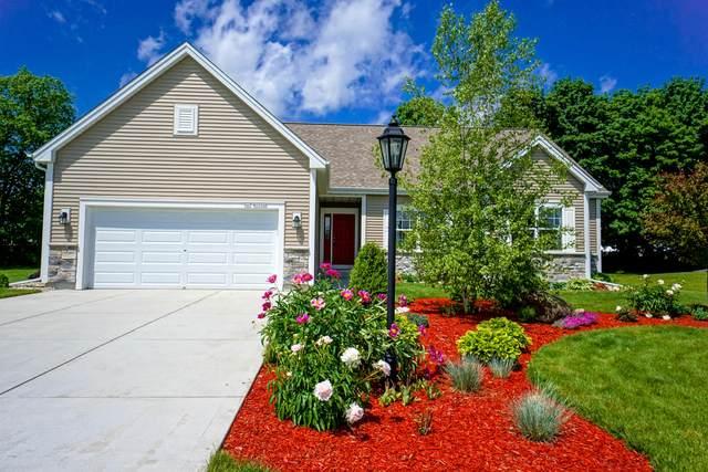 N45W22948 Charlotte Way, Pewaukee, WI 53072 (#1693139) :: OneTrust Real Estate