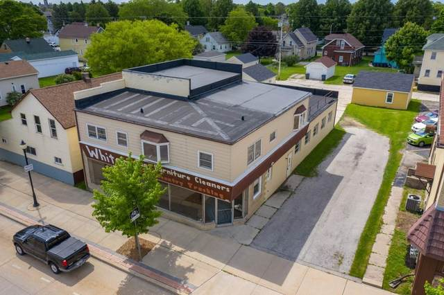 1627 Indiana Ave, Sheboygan, WI 53081 (#1693584) :: RE/MAX Service First Service First Pros