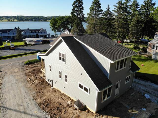 W4197 West End Rd, Geneva, WI 53147 (#1693753) :: OneTrust Real Estate