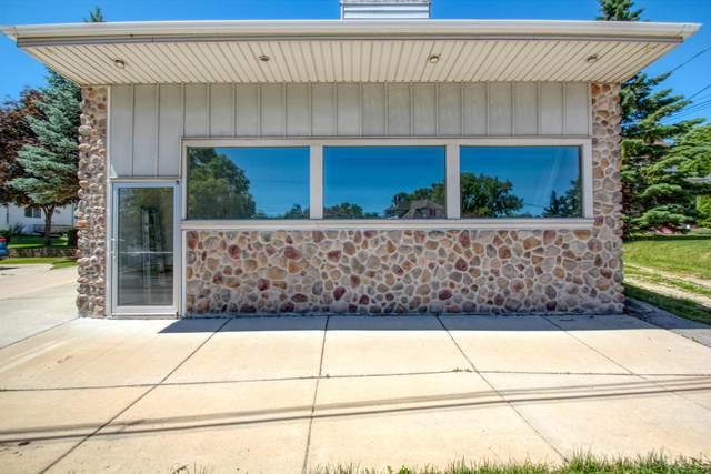 171 Branch St, Hartford, WI 53027 (#1693839) :: OneTrust Real Estate