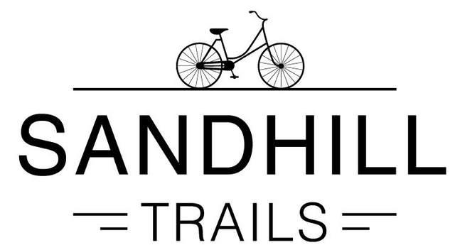 N81W5131 Sandhill Trl, Cedarburg, WI 53012 (#1694120) :: OneTrust Real Estate