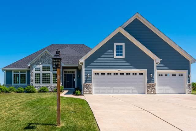9958 S 31st St, Franklin, WI 53132 (#1694221) :: OneTrust Real Estate