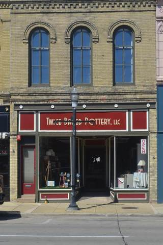 320 Main St, Racine, WI 53403 (#1694294) :: NextHome Prime Real Estate