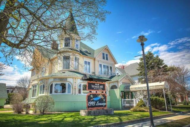 1393 Main St, Marinette, WI 54143 (#1694331) :: OneTrust Real Estate