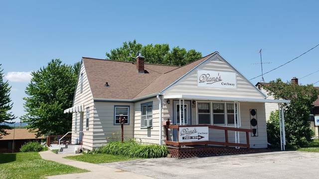 711 2nd Ave S, Onalaska, WI 54650 (#1694405) :: OneTrust Real Estate