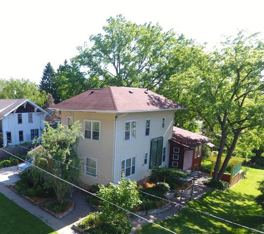 305 N Dunlap Ave, Viroqua, WI 54665 (#1694960) :: RE/MAX Service First Service First Pros
