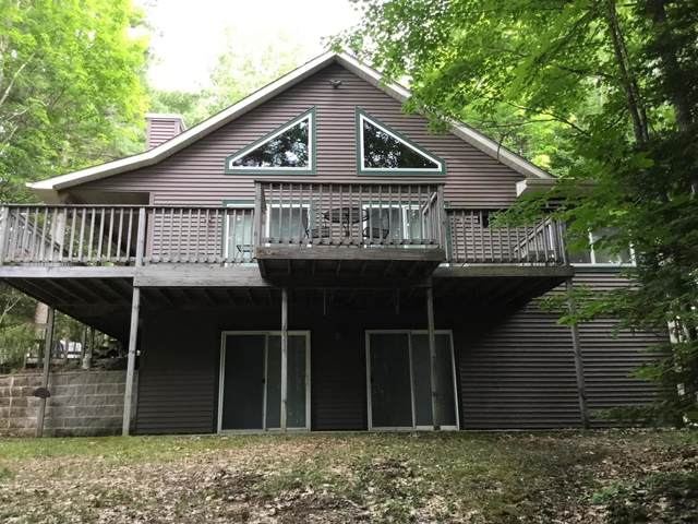 N9199 Just Rd, Middle Inlet, WI 54114 (#1695421) :: RE/MAX Service First Service First Pros