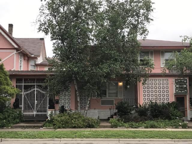 907 Main St, La Crosse, WI 54601 (#1695527) :: NextHome Prime Real Estate