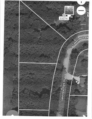Lt47 Lakeview Park Dr, Linn, WI 53147 (#1695799) :: NextHome Prime Real Estate