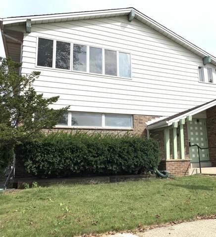 920 Michigan Ave, South Milwaukee, WI 53172 (#1696089) :: NextHome Prime Real Estate