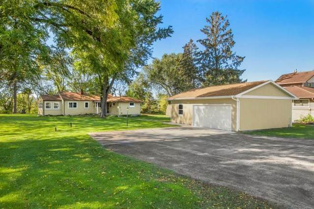 W7901 County Road Zb, Onalaska, WI 54650 (#1696185) :: RE/MAX Service First Service First Pros