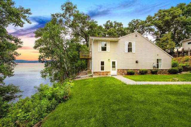 W7671 County Road Zb, Onalaska, WI 54650 (#1696662) :: RE/MAX Service First Service First Pros
