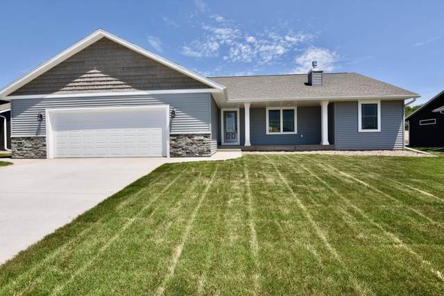 3141 Christenson Ln, Holmen, WI 54650 (#1697011) :: RE/MAX Service First Service First Pros
