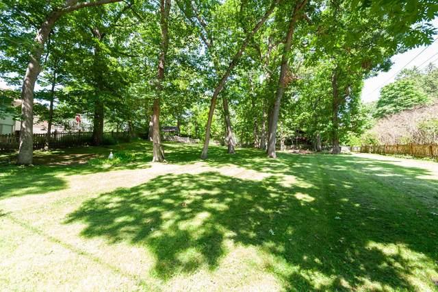 Lt0 Oakwood Trl, Twin Lakes, WI 53181 (#1697264) :: Tom Didier Real Estate Team