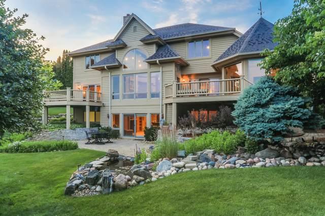 1381 Masters Rd 20-16, Geneva, WI 53147 (#1697304) :: Tom Didier Real Estate Team
