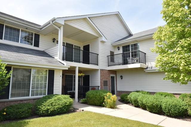 1516 24th Ave #12, Kenosha, WI 53140 (#1697359) :: RE/MAX Service First Service First Pros