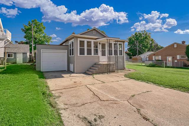 409 Fond  Du Lac Ave, Sheboygan Falls, WI 53085 (#1697449) :: RE/MAX Service First Service First Pros