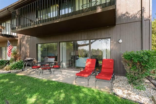 83-07 Red Chimney Rd, Geneva, WI 53147 (#1697566) :: Tom Didier Real Estate Team