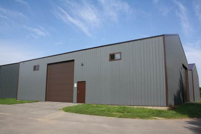 W8288 County Road Z #29, Onalaska, WI 54650 (#1697682) :: NextHome Prime Real Estate