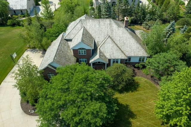 19305 Hayden Ct, Brookfield, WI 53045 (#1697896) :: OneTrust Real Estate