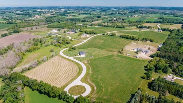 Lt12 Eagle View Dr, Wayne, WI 53091 (#1697925) :: OneTrust Real Estate