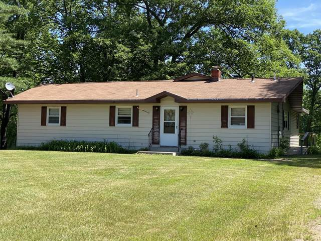 W5763 Oak Ln, Wausaukee, WI 54177 (#1698107) :: RE/MAX Service First Service First Pros