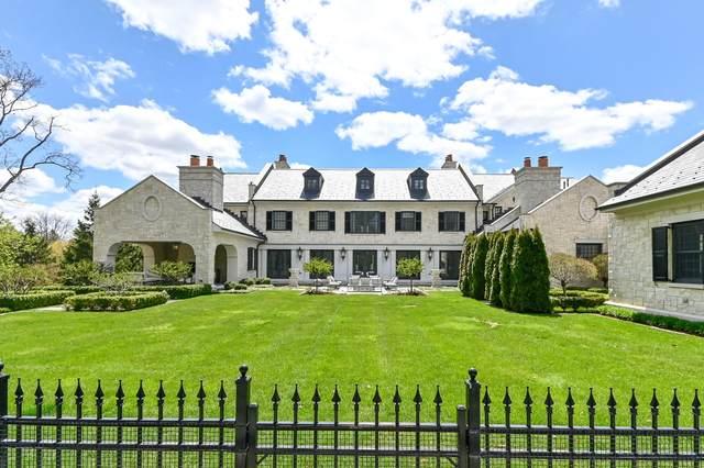 1500 Sunset Dr, Elm Grove, WI 53122 (#1698220) :: OneTrust Real Estate