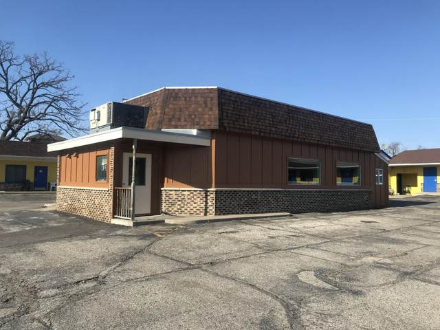 511 S Water St, Sparta, WI 54656 (#1698382) :: RE/MAX Service First Service First Pros