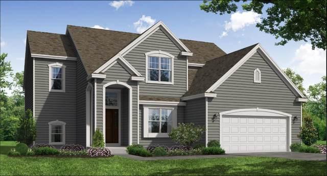 35112 Castle Rock Dr, Summit, WI 53066 (#1698413) :: OneTrust Real Estate