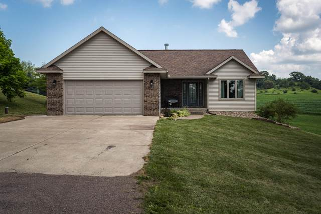 W6800 Keppel Rd, Onalaska, WI 54636 (#1698548) :: RE/MAX Service First Service First Pros