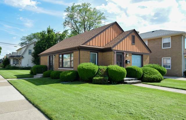 3624 Washington Ave, Racine, WI 53405 (#1698651) :: RE/MAX Service First Service First Pros