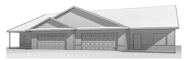 6208 River Run Rd, La Crosse, WI 54601 (#1698723) :: OneTrust Real Estate