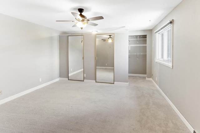 N76W14470 North Point Dr E, Menomonee Falls, WI 53051 (#1698726) :: RE/MAX Service First Service First Pros