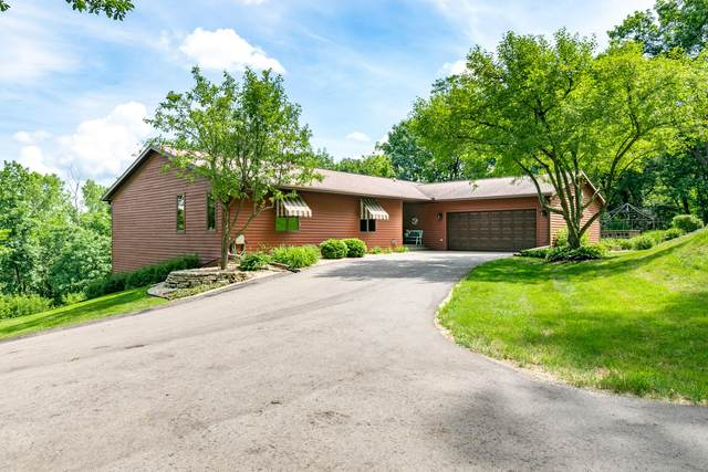 W4917 Wolf Ridge Ct, Medary, WI 54601 (#1698873) :: RE/MAX Service First Service First Pros