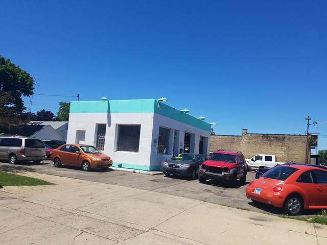 7550 Sheridan Rd, Kenosha, WI 53143 (#1699180) :: OneTrust Real Estate