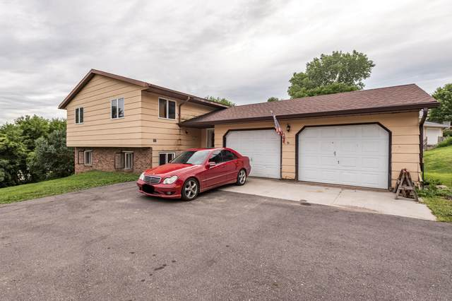 N4941 Oakview Dr N4943, Hamilton, WI 54669 (#1699264) :: RE/MAX Service First Service First Pros