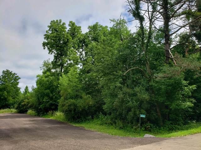 Lt1 Hillcrest & Sunnyside -Lts6, Linn, WI 53125 (#1699466) :: OneTrust Real Estate